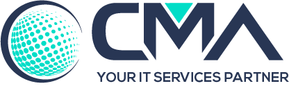 CMA-Computer Maintenance Agency